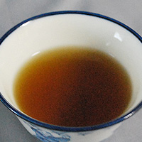 「特上かりがねほうじ茶」200g×2袋/丸本朝日園