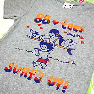 88tees キッズTシャツ