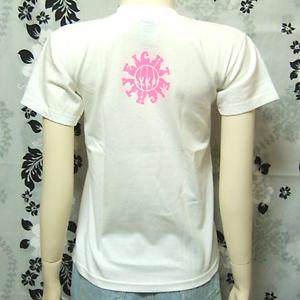 88tees プリントTシャツ 88TEES