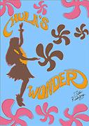 hula's wonder