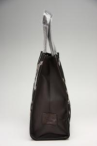 ホールマーク HB7A-P70033 ブラック
