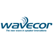 Wavecor