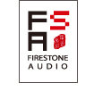 FireStone Audio