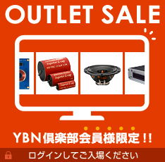 OUTLET SALE YBN���������͸���