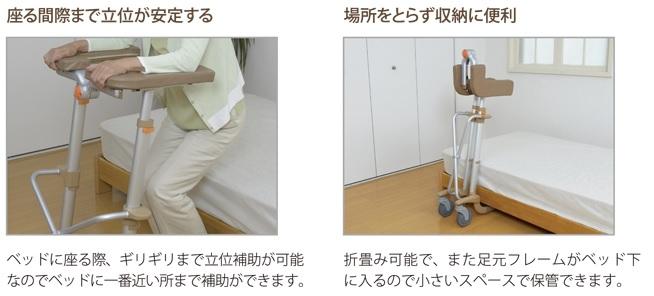 介護用品・福祉用具