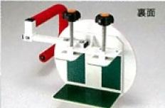 バスベンリーDX�(デラックス�) レイクス21 介護用品・福祉用具 通販