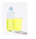本品1袋(28g)を約1Lの水に溶いてお飲みください。
