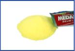 メダリスト顆粒 500mL用 12袋入り 12箱セット