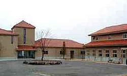 フカヒレ工場