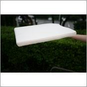 ラタン ガーデンアームチェア