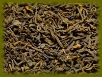 プーアール茶(散茶)