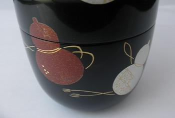 六瓢蒔絵2