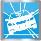 事故【楽電パーク】エアコン、冷蔵庫、洗濯機、空気清浄機