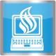 火災【楽電パーク】エアコン、冷蔵庫、洗濯機、空気清浄機