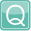 Q【楽電パーク】エアコン、冷蔵庫、洗濯機、空気清浄機