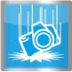 落下【楽電パーク】エアコン、冷蔵庫、洗濯機、空気清浄機