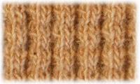 オーガニックコットン(有機栽培綿)の繊維