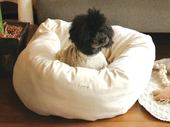 ドッグベッド