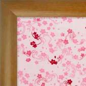 5021/桜