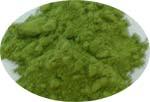 乾燥野菜 粉末