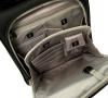 パスファインダー 縦型ビジネスバッグ フロントポケット