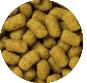 キャネット メディファス ライト 7歳から 高齢猫用チキン味