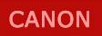 CANON用リサイクルトナー