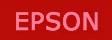 EPSON用リサイクルトナー