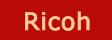 Ricoh用リサイクルトナー